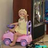 WJB__2009_08_29_0065