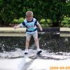 WJB__2009_09_05_0242