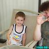 WJB__2009_08_29_0069