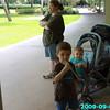 WJB__2009_09_02_0151