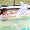 WJB__2009_08_29_0058