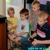 WJB__2009_08_30_0104_1