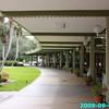WJB__2009_09_02_0032