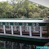 WJB__2009_09_02_0204