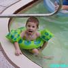 WJB__2009_09_01_0261