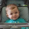 WJB__2009_09_02_0150