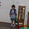 WJB__2009_09_03_0009