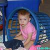WJB__2009_09_03_0004
