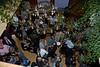 GTC East Albany, NY   Best of New York Awards  City Beer Hall