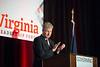 1612_Virginia Leadership Forum 005
