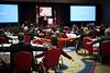 1612_Virginia Leadership Forum 017