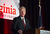 1612_Virginia Leadership Forum 002