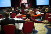 1612_Virginia Leadership Forum 018