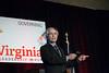 1612_Virginia Leadership Forum 012