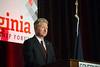1612_Virginia Leadership Forum 006