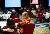 1612_Virginia Leadership Forum 019