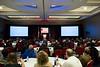 1612_Virginia Leadership Forum 016