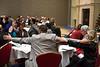 1612_Virginia Leadership Forum 020