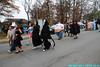 WJB__2012_10_26_0387