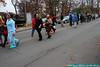 WJB__2012_10_26_0392