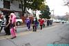 WJB__2012_10_26_0102