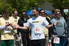 17th Annual Victim's Rights 5K Run and Walk