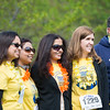 19th Annual Victim's Rights 5K Run and Walk