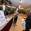 Health Fitness Expo