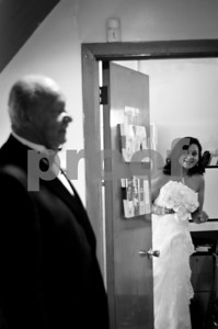 Wedding at the Greater Centennial A.M.E. Zion Church and the  Eastwood Manor in teh Bronx, NY by Alex Kaplan Photography - New York Premier Wedding Photography, Video and Photo Booth Specialists.