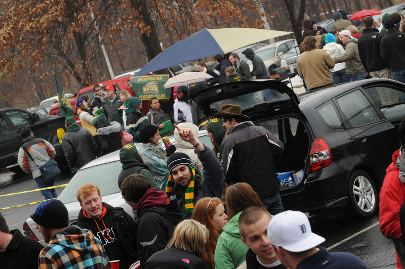 110205536 - Mason Homecoming 2011. Photo by Evan Cantwell.