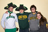 2014 Mason Homecoming