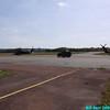 WJB__2009_09_21_0065