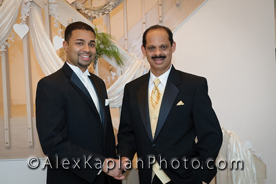 Indian Wedding Photography Video & Photo Booth Specialists in New York & Jersey - www.TwoWeddingPhotographers.com
