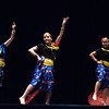 International Week Dance Competition