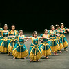 International Dance Competition 2018