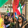 International Week Parade