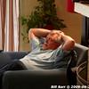 WJB_2009_06_20_015