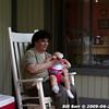 WJB_2009_06_20_009