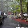 WJB_2009_06_20_106