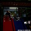WJB_2009_06_18_029