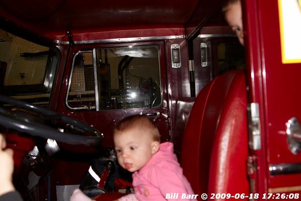WJB_2009_06_18_052