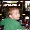 WJB_2009_06_18_044