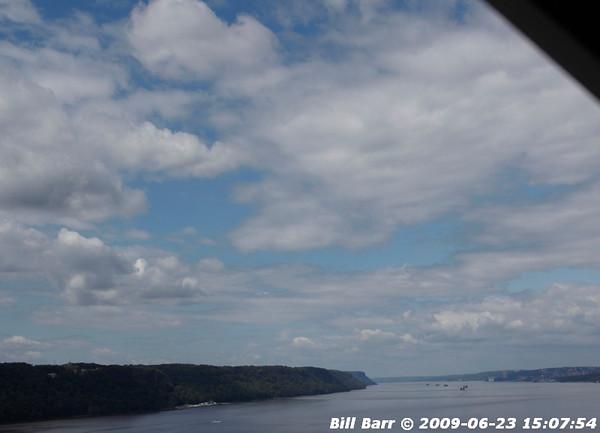 WJB_2009_06_23_186