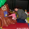 WJB_2009_06_18_016