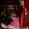 WJB_2009_06_18_050