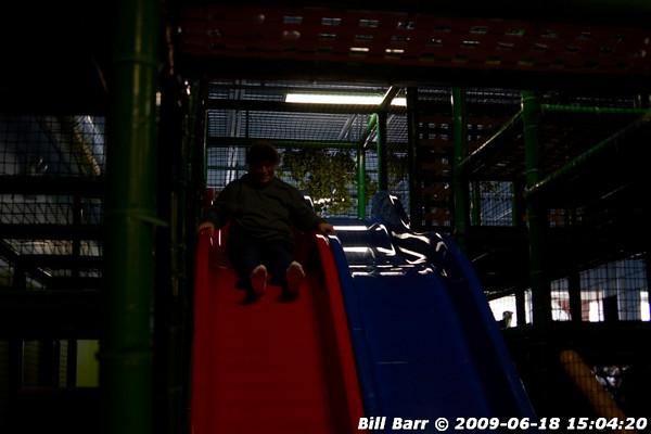 WJB_2009_06_18_031