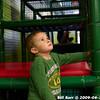 WJB_2009_06_18_033