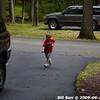 WJB_2009_06_20_001_1
