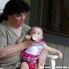 WJB_2009_06_20_012