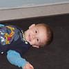 WJB_20080503_008